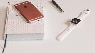 旅行にApple Watch(アップル ウオッチ)を持っていけば十分?(体験記)